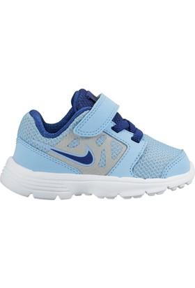Nike Dowshıfter Çocuk Ayakkabı 685164-403