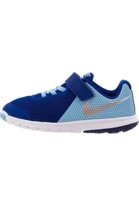 Nike Flex Çocuk Ayakkabı 5 (Psv) 844992-400