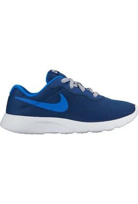 Nike Tanjun (Ps) Pre-School Boys' Shoe 818382-401