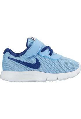 Nike Tanjun Çocuk Ayakkabı 818386-400
