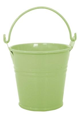 Loveq Kova Mini 5,5 Cm (A Yeşil) Drn-49327