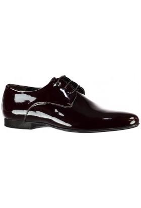 Elle Manoel Erkek Ayakkabı