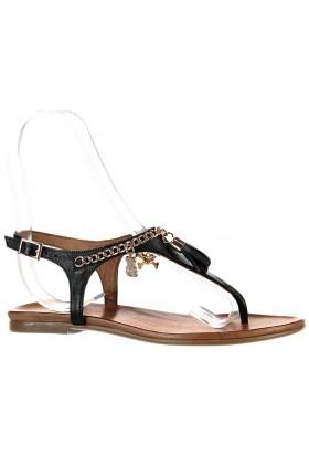 Elle Nunes Kadın Sandalet
