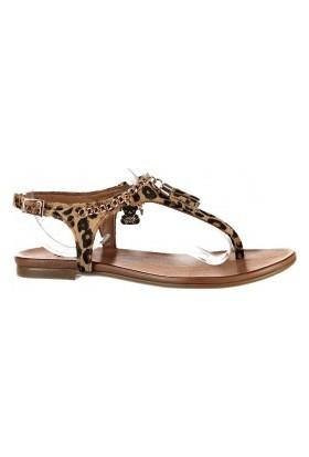 Elle Nunesa Kadın Sandalet