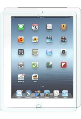 Kea Apple iPad 4 Şeffaf Ekran Koruyucu