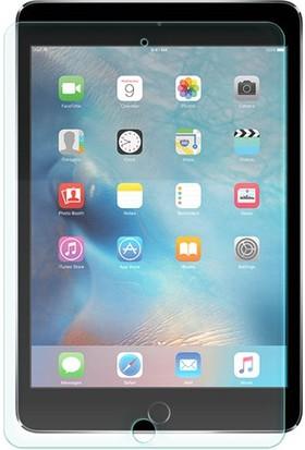 Kea Apple iPad Mini 4 Şeffaf Ekran Koruyucu