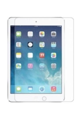 Kea Apple iPad Mini 2 Tempered Cam Ekran Koruyucu