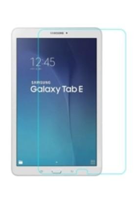 Kea Samsung Galaxy Tab E Sm-T560 9.7 Şeffaf Ekran Koruyucu