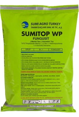 Sumiagrosumıtop Wp 600 Gr