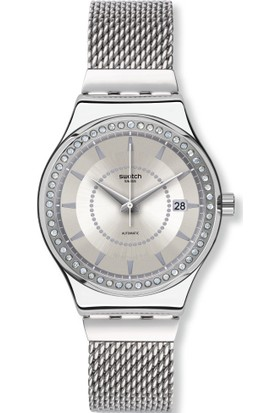 Swatch Yis406Ga Kadın Kol Saati