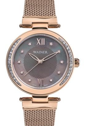 Wainer Wa.18311-B Kadın Kol Saati