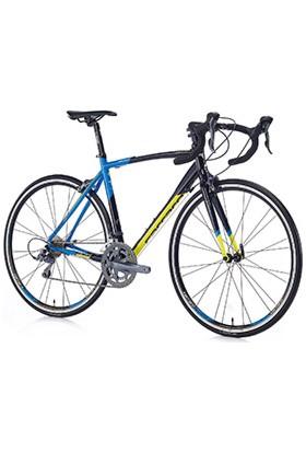 Carraro Cr-Race 022 28 Jant 16 Vites Yol Bisikleti (2017)