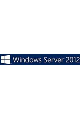 Dell Windows Server 2012R2, Foundation Edition - Rok Kit