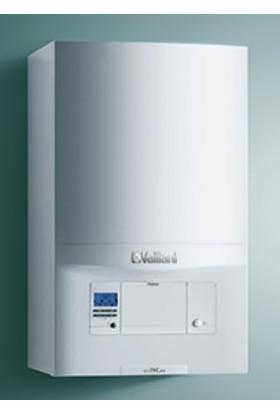 Vaillant Vuw 236/5-3 Ecotec Pro Yoğuşmalı Kombi