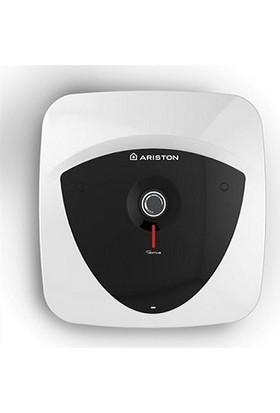 Ariston Andris Lux 30/5 Tezgah Üstü Termosifon 30 Litre