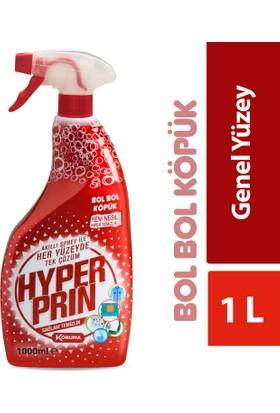 Hyper Prin 1 Lt