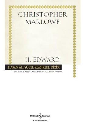2. Edward