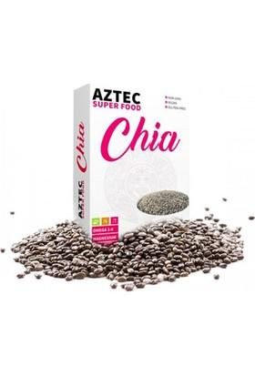 Aztec Chia Aztec Set - 10 Günlük