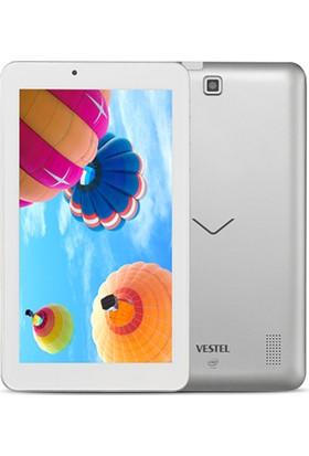 """Vestel V Tab 7025 8GB 7"""" IPS Tablet"""