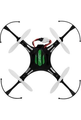 WLToys Jjrc H8 Drone Quad Kumandalı Helikopter