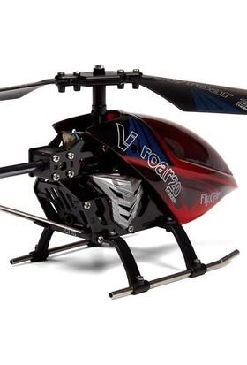 Xtoys Vice Flying 3.5 Ch Ir Kumandalı Helikopter