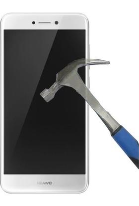 Teleplus Huawei P9 Lite 2017 Temperli Cam Ekran Koruyucu