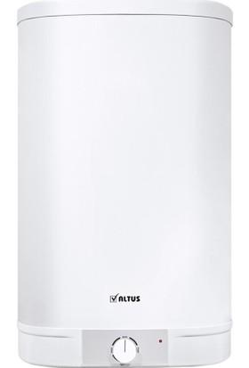 Altus Al 880 L Termosifon