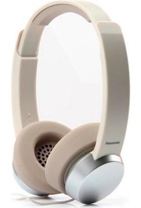 Panasonic Kulak Üstü Kulaklık Rp-Hxd3We-W