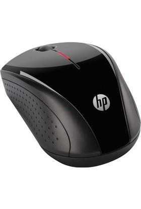 Hp H2C22Aa 2.4G Wireless Siyah Mouse X3000
