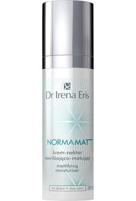 Dr.İrena Eris Mattifying Moisturizer Day Cream Spf 20 - Yüz Kremi