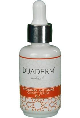 Duaderm Antiaging Q10 Serum