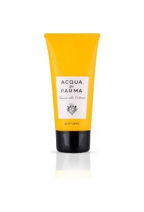 Acqua di Parma Body Cream 75 ML