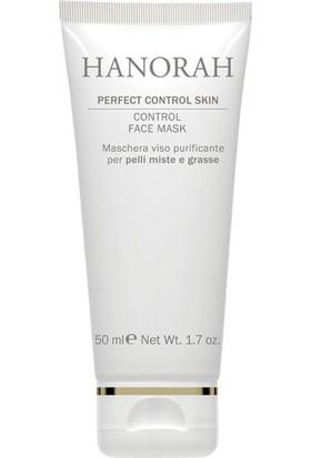 Hanorah Control Mask 50Ml - Maske