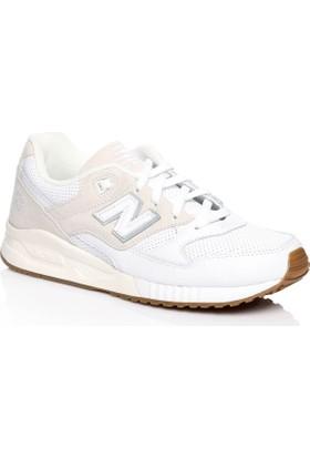 New Balance Erkek 530 Spor Ayakkabı Beyaz M530ATA