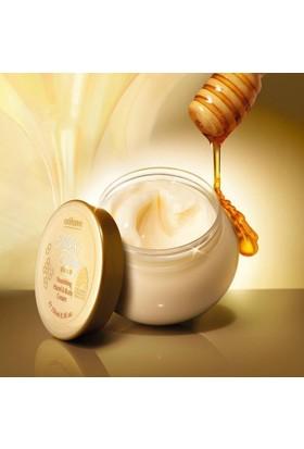 Oriflame Milk & Honey Gold Besleyici El & Vücut Kremi