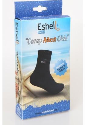 Eshel Eshel Çorap Mest