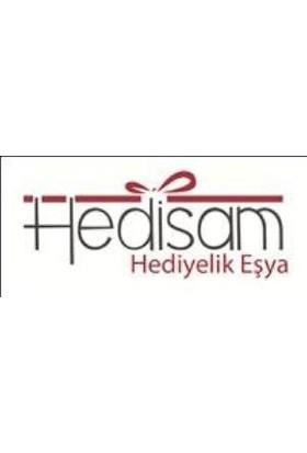 Hedisam Henna Kına (40 Adet)