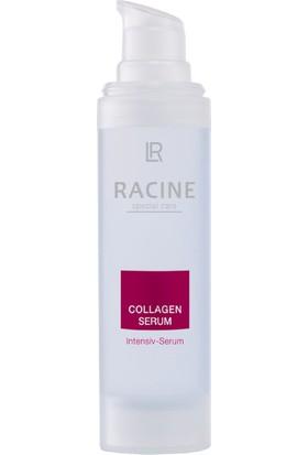 Lr Racine Collagen Serum 30 Ml