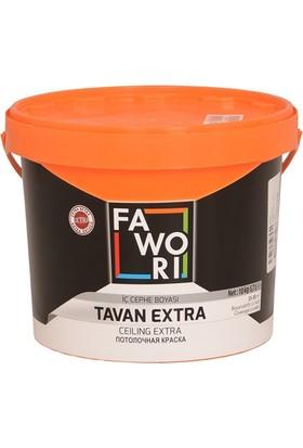 Fawori Tavan Boyası 10kg