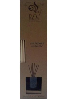 Ren Bambu Çubuklu Oda Kokusu Sandal Ağacı 100 Ml