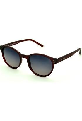 Swing Ss185 C 53 Kadın Güneş Gözlüğü