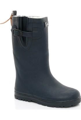 Aigle Woodypop Fur Çizme 242823