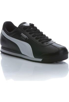 Puma Roma Basic Ayakkabı 353572.11