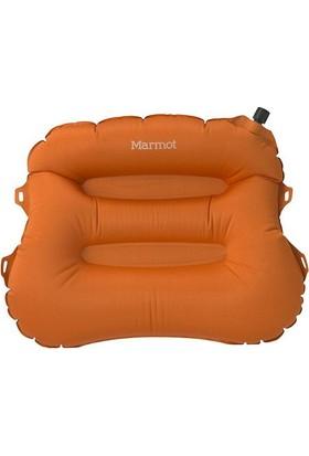 Marmot Cirrus Down Pillow Şişme Mat Std