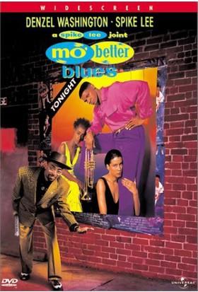 Mo' Better Blues - A Love Supreme
