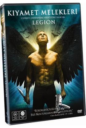 Legion - Kıyamet Melekleri
