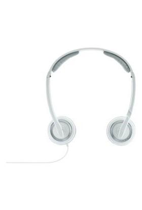 Sennheiser Px 200-Iı West Kulaküstü Kulaklık Beyaz