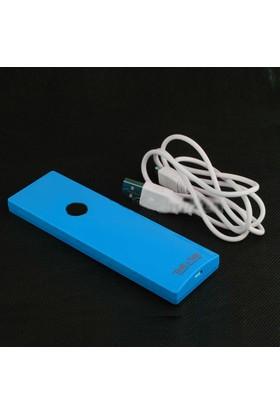 TK2 Kablosuz Telefon Ahizesi - Talk & Talk Bluetooth Handset