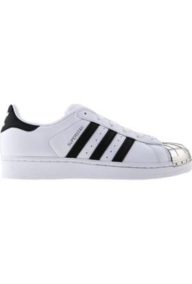 Adidas Superstar Metal Toe W Spor Ayakkabı Bb5114