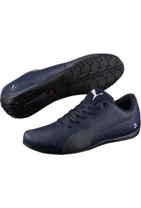 Puma Bmw Ms Drift Erkek Spor Ayakkabı 305882 01